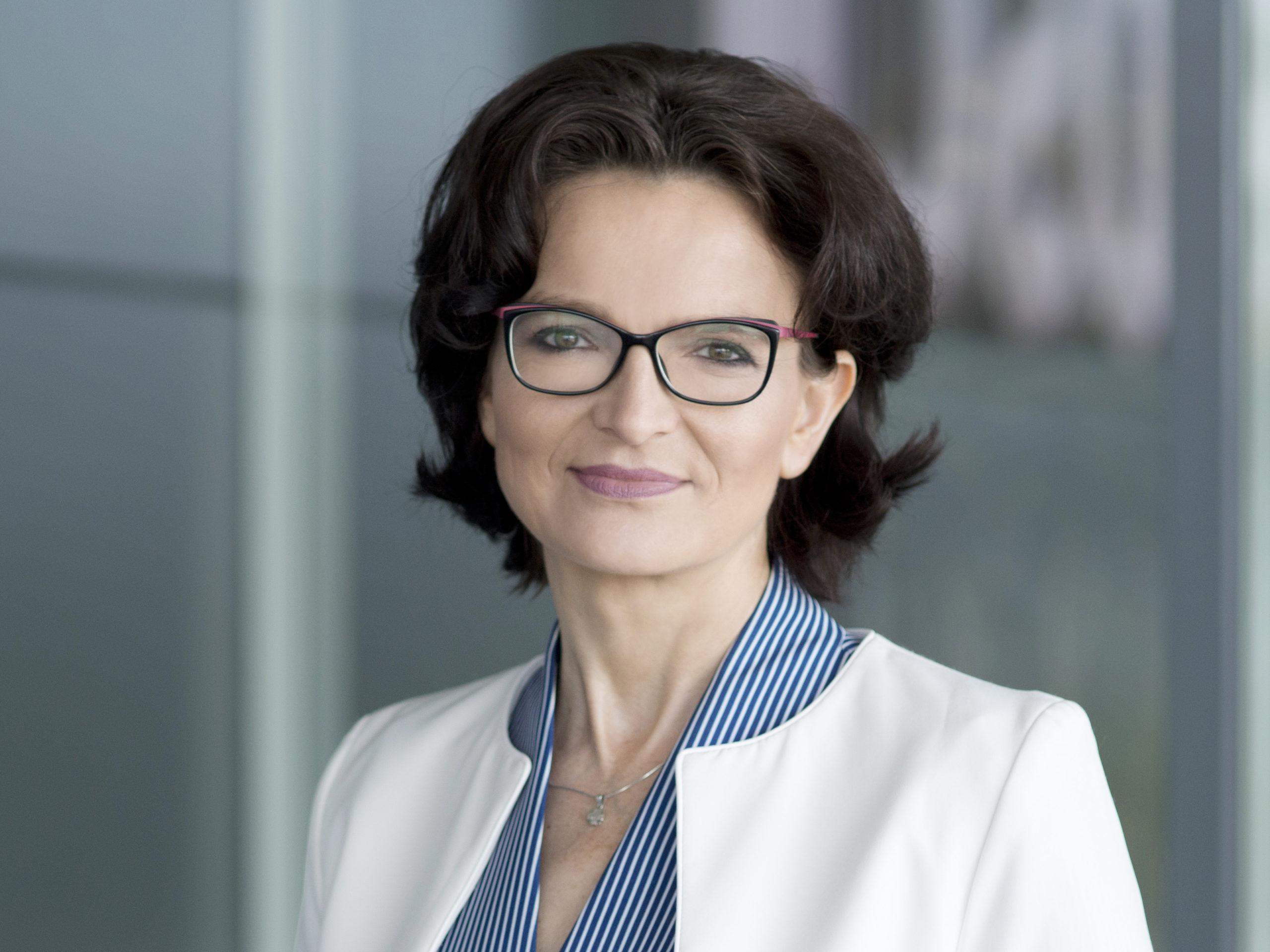 Izabela Pipka