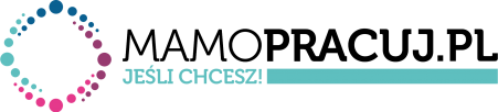 logo-mamo-pracuj-bez-tla-nw3zc4g31m9c1g1tsof6bm85rapy1fg9fqptiduugs